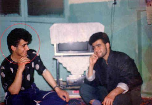 http://up.sabahat.ir/view/1415950/shahram%20akadeh%20pic2.JPG.jpg