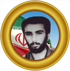 http://up.sabahat.ir/view/1418559/alireza%20ahanin%20jan.jpg