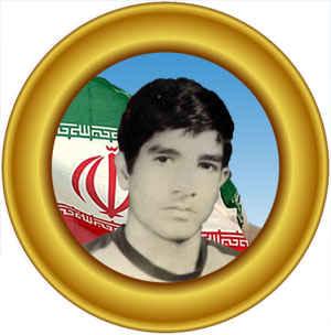 http://up.sabahat.ir/view/1438902/mohammad%20ahrari.jpg