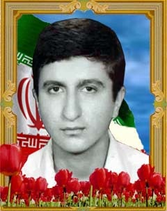 http://up.sabahat.ir/view/1469748/hossein%20esfahani%20nejad.jpg