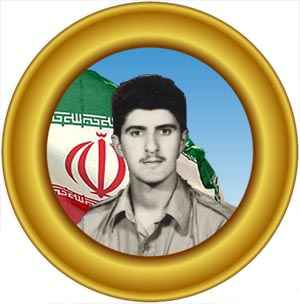 http://up.sabahat.ir/view/1469757/ali%20esfahani%20nejad.jpg