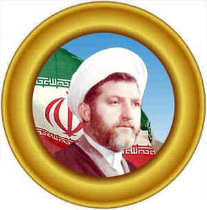 شهيد حاج محمدحسين افتخاري