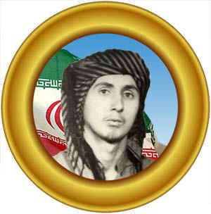 http://up.sabahat.ir/view/1469774/taher%20aflaki.jpg