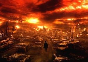 دشمنان خداوند در روز قیامت چه کسانی هستند؟