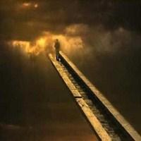 خداوند چه پاسخی به گناهکاران در روز قیامت میدهد؟