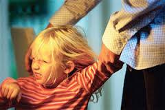 چگونه باید با خواسته های غیر منطقی فرزندان برخورد کرد؟